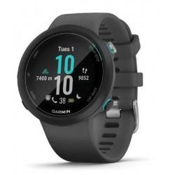 Reloj Unisex Garmin Swim 2 010-02247-10 GPS Smartwatch de Natación