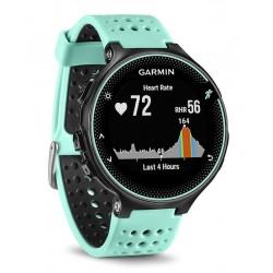 Reloj Hombre Garmin Forerunner 235 010-03717-49 Running GPS Smartwatch Fitness