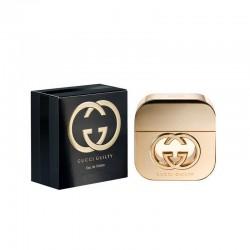 Perfume Mujer Gucci Guilty Eau de Toilette EDT 30 ml