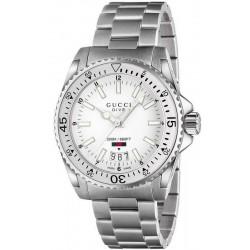 Comprar Reloj Hombre Gucci Dive Large YA136302 Quartz
