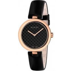Comprar Reloj Mujer Gucci Diamantissima Medium YA141401 Quartz