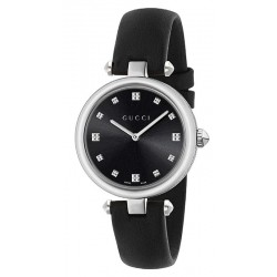 Comprar Reloj Mujer Gucci Diamantissima Medium YA141403 Quartz