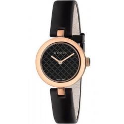 Reloj Mujer Gucci Diamantissima Small YA141501 Quartz