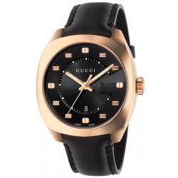 Comprar Reloj Hombre Gucci GG2570 Large YA142309 Quartz