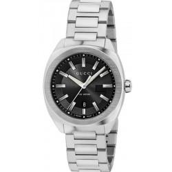 Comprar Reloj Unisex Gucci GG2570 Medium YA142401 Quartz