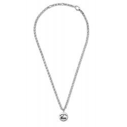 Comprar Collar Hombre Gucci Craft YBB31109500100U