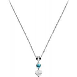 Comprar Collar Mujer Gucci Trademark YBB32587100100U Corazón