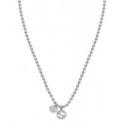 Comprar Collar Mujer Gucci Boule YBB39099200100U