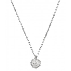Comprar Collar Mujer Gucci Coin YBB41576600100U