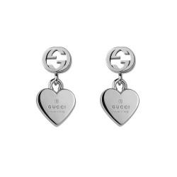 Comprar Pendientes Mujer Gucci Trademark YBD35625400100U