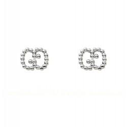 Comprar Pendientes Mujer Gucci Boule YBD39099500100U