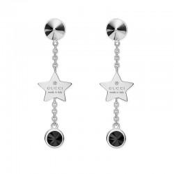 Comprar Pendientes Mujer Gucci Trademark YBD43459800100U Estrella
