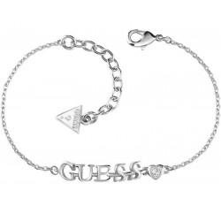 Comprar Pulsera Mujer Guess Lovin' Guess UBB61092-S