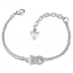 Comprar Pulsera Mujer Guess Embrace Me UBB71509-S