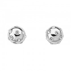 Pendientes Mujer Guess UBE31305