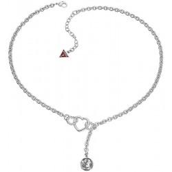 Comprar Collar Mujer Guess UBN11333
