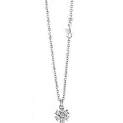 Comprar Collar Mujer Guess Fashion UBN21549 Flor