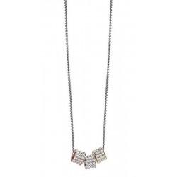 Comprar Collar Mujer Guess UBN21592