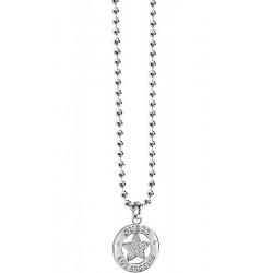 Comprar Collar Mujer Guess Fashion UBN21599 Estrella