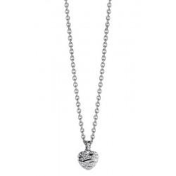Comprar Collar Mujer Guess Fashion UBN21608 Corazón