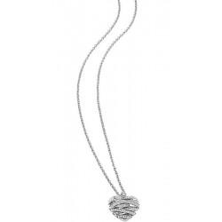 Comprar Collar Mujer Guess Fashion UBN21618 Corazón