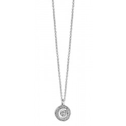 Comprar Collar Mujer Guess Iconic UBN51478