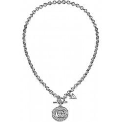 Comprar Collar Mujer Guess G Girl UBN51486