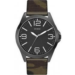 Comprar Reloj Guess Hombre Breakthru W0181G5