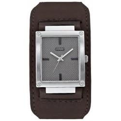 Comprar Reloj Guess Hombre Messenger W0359G1