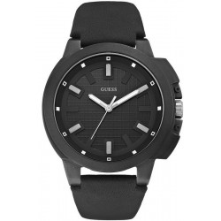 Comprar Reloj Guess Hombre Supercharged W0382G1