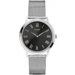 Comprar Reloj Guess Hombre Wafer W0406G1