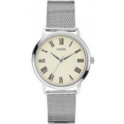 Comprar Reloj Guess Hombre Wafer W0406G2