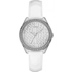 Reloj Guess Mujer Trance W0560L1