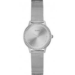Comprar Reloj Guess Mujer Chelsea W0647L6