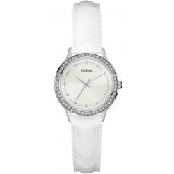 Comprar Reloj Guess Mujer Chelsea W0648L5