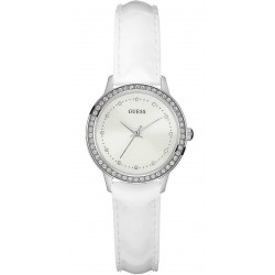 Reloj Guess Mujer Chelsea W0648L5