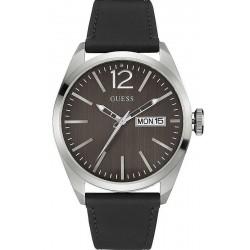 Comprar Reloj Guess Hombre Vertigo W0658G2