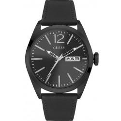 Comprar Reloj Guess Hombre Vertigo W0658G4
