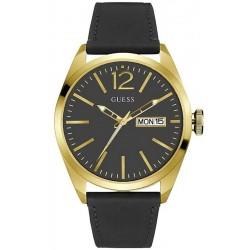 Comprar Reloj Guess Hombre Vertigo W0658G5