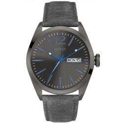 Comprar Reloj Guess Hombre Vertigo W0658G6