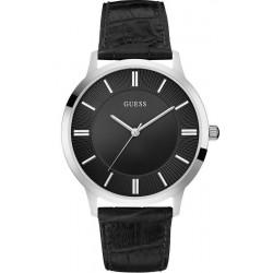 Comprar Reloj Guess Hombre Escrow W0664G1