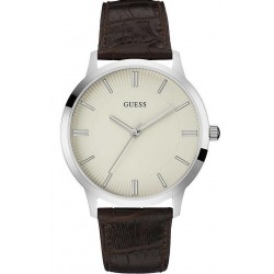 Comprar Reloj Guess Hombre Escrow W0664G2