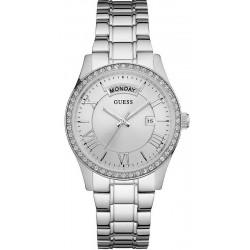 Comprar Reloj Guess Mujer Cosmopolitan W0764L1
