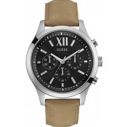 Comprar Reloj Guess Hombre Elevation W0789G1 Cronógrafo