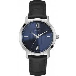 Comprar Reloj Guess Hombre VP W0793G2