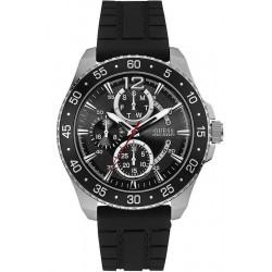 Comprar Reloj Guess Hombre Jet W0798G1 Multifunción