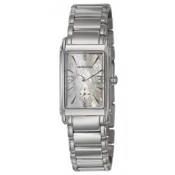 Comprar Reloj Mujer Hamilton Ardmore H11411115 Diamantes Madreperla Quartz
