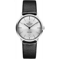 Comprar Reloj Hombre Hamilton American Classic Intra-Matic Auto H38455751