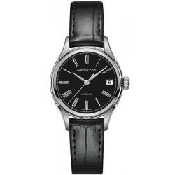 Comprar Reloj Mujer Hamilton American Classic Valiant Auto H39415734