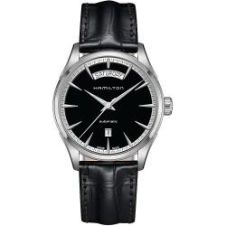 Reloj Hombre Hamilton Jazzmaster Day Date Auto H42565731